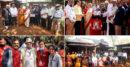 মুম্বাইয়ে 'বঙ্গবন্ধু' বায়োপিকের মহরত অনুষ্ঠিত
