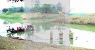শেখ হাসিনা সেতু নিয়ে জেলা প্রশাসকের কাছে যে দাবী জানালো বালাগঞ্জবাসী