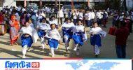 প্রাথমিক বিদ্যালয়ের ছুটি বাড়লো ২২ মে পর্যন্ত