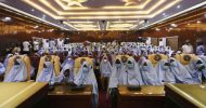 নাইজেরিয়ায় অপহৃত ২৭৯ শিক্ষার্থীর সকলেই মুক্ত