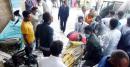 ইথিওপিয়ায় বাজারে বিমান হামলায় '৮০ জনের বেশি' নিহত
