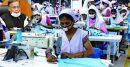 গার্মেন্টস খোলা ব্যবসায়িক স্বার্থে নয়, দেশের স্বার্থে: তথ্যমন্ত্রী