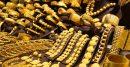 স্বর্ণের দাম ভরিতে বেড়েছে ১৫১৬ টাকা