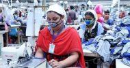 গার্মেন্টস খোলায় করোনা সংক্রমণ আরও বাড়বে : স্বাস্থ্যমন্ত্রী