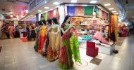 আশার আলো দেখছেন ব্যবসায়ীরা: ১১ আগস্ট থেকে খুলছে দোকানপাট