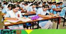 সিলেটে এইচএসসি পরীক্ষা দেবে ৬৬ হাজার শিক্ষার্থী