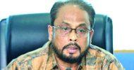 'প্রশাসনিক বাধায় উপজেলা পরিষদের নির্বাচিত প্রতিনিধিরা কাজ করতে পারছেন না'