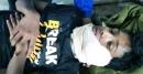 নবীগঞ্জে দুর্বৃত্তদের হামলায় মাদ্রাসার ছাত্র আহত